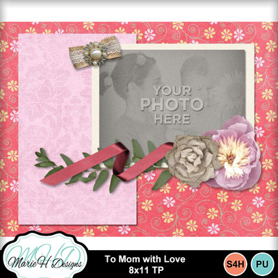 To_mom_with_love_8x11_tp_04