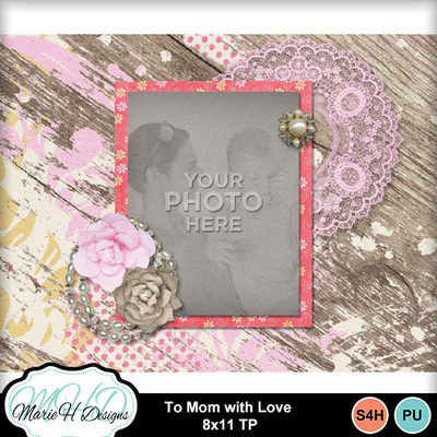 To_mom_with_love_8x11_tp_05