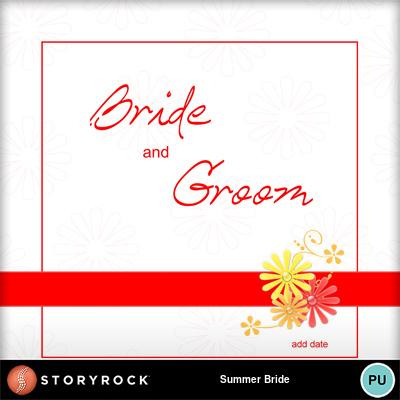 Summer_bride-001
