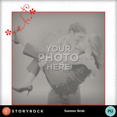 Summer_bride-005