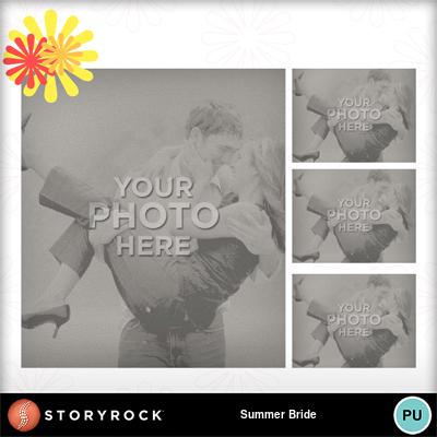 Summer_bride-009