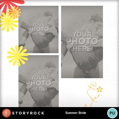 Summer_bride-011