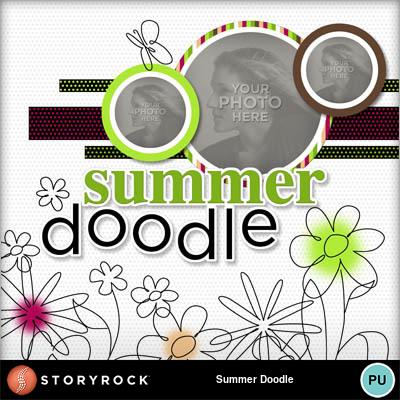 Summer_doodle-001