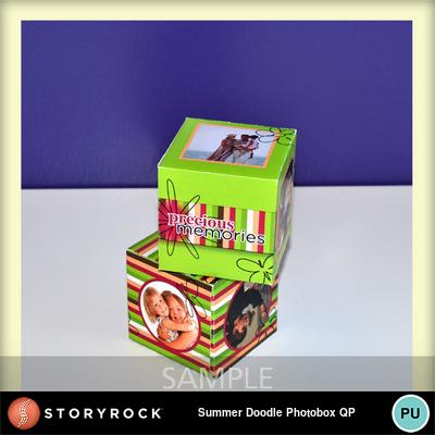 Photobox-spring1205-stm3-2
