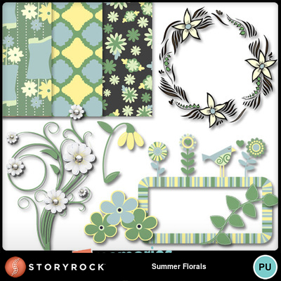 Summer_florals-001