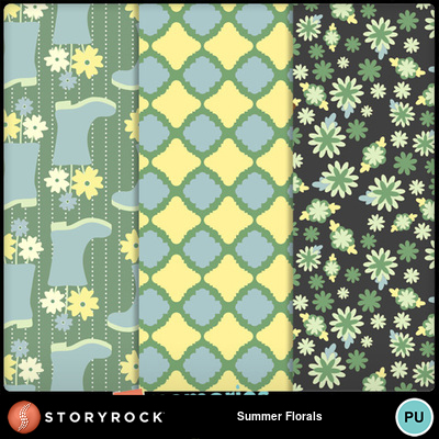 Summer_florals-002
