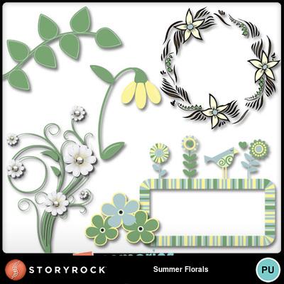 Summer_florals-003