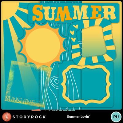 Summer_lovin-001