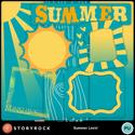 Summer_lovin-001_small