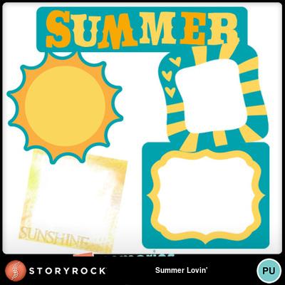 Summer_lovin-003