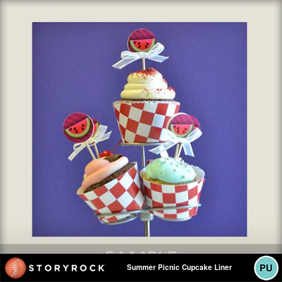 Cupcake-summer1207-stm2-sample1
