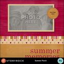 Summer-porch-001_small
