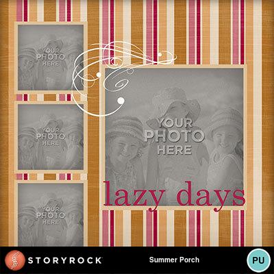 Summer-porch-002