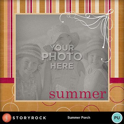 Summer-porch-003