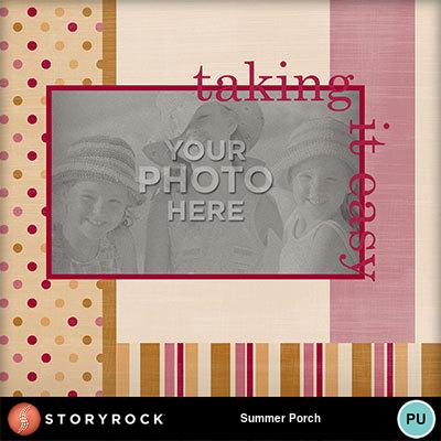 Summer-porch-004