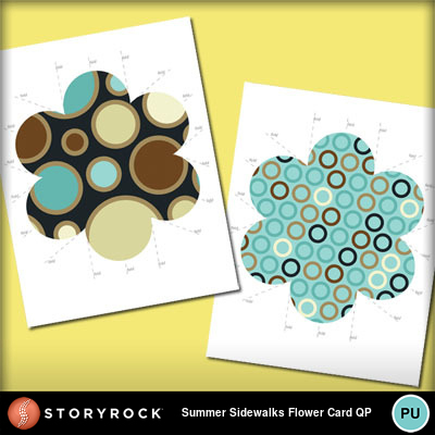 Flower_card-spring1204-stm3
