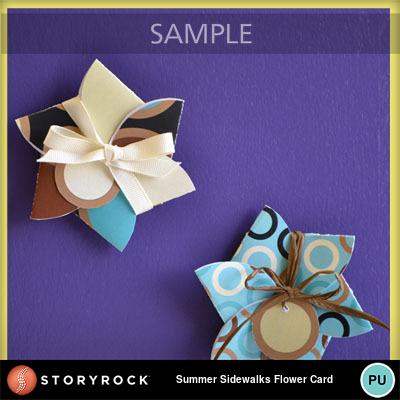 Flower_card-spring1204-stm3-sample