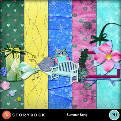Summer_song-1
