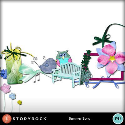 Summer_song-3
