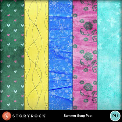 Summer_song-2