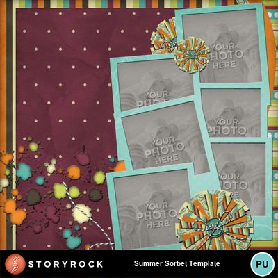 Summer_sorbet-003