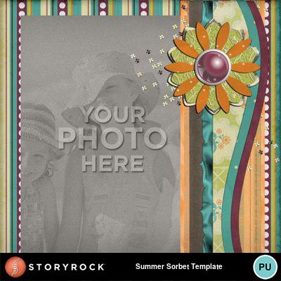 Summer_sorbet-004