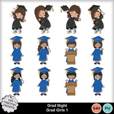 Gn_girls1