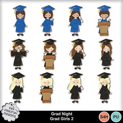 Gn_girls2