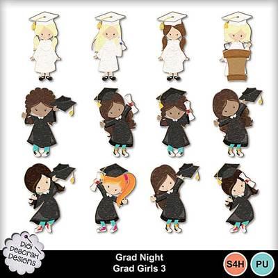 Gn_girls3