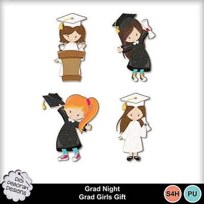 Gn_girls_gift