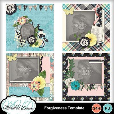 Forgiveness_template_01