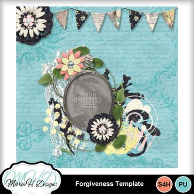 Forgiveness_template_02