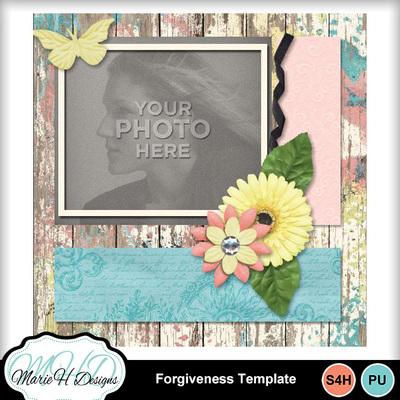 Forgiveness_template_03