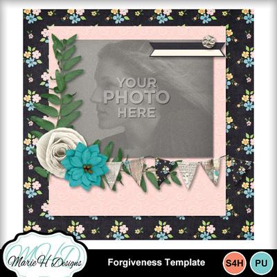 Forgiveness_template_04