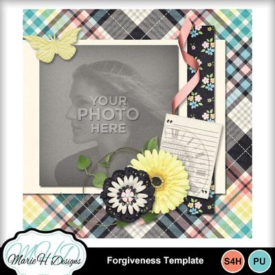 Forgiveness_template_05