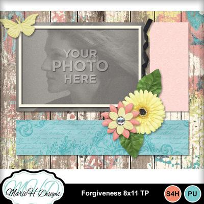 Forgiveness_8x11_tp_03