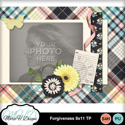 Forgiveness_8x11_tp_05