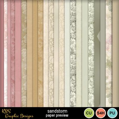 Sandstorm_paper_preview_600