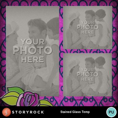 Stained_glass_temp-002