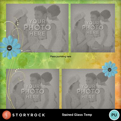 Stained_glass_temp-003