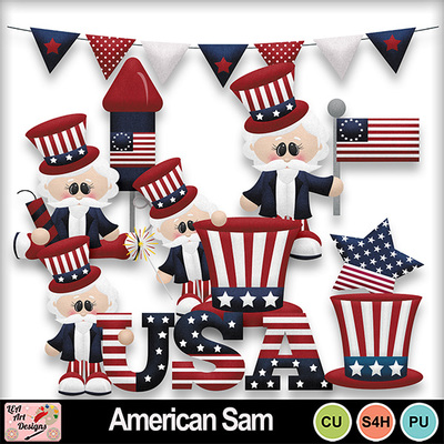 American_same_preview