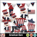 American_same_preview_small