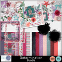 Pattyb_scraps_determination_bundle_small