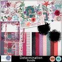 Pattyb_scraps_determination_bundle_small