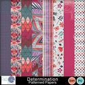 Pattyb_scraps_determination_pattern_ppr_small
