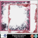 Pattyb_scraps_determination_page_borders_small