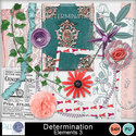 Pattyb_scraps_determination_elements3_small