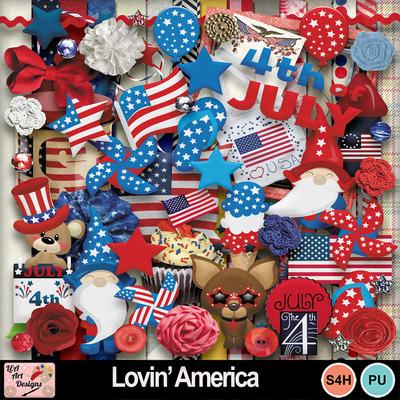 Lovin__america_preview