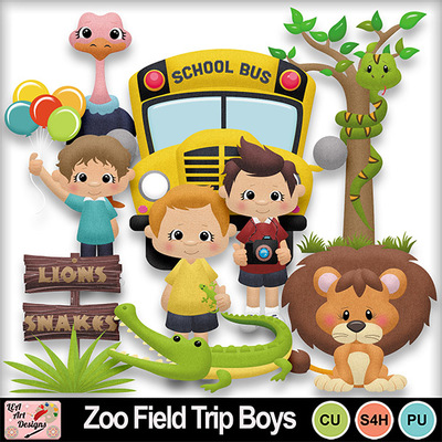 Zoo_field_trip_boys_preview