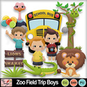 Zoo_field_trip_boys_preview_small